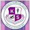 Kincaid International School of Bangkok